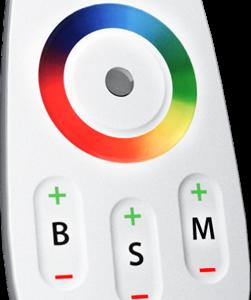 Remote Handsets